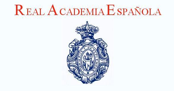 Academia de ingles 2 3