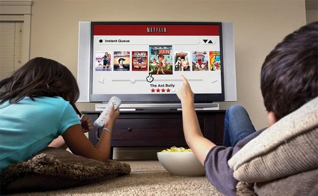 Netflix-TV-Destination