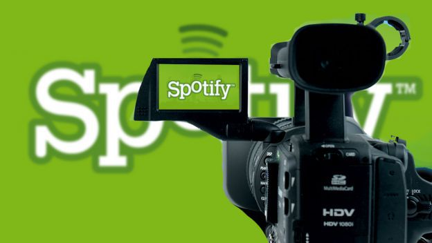 spotify-series