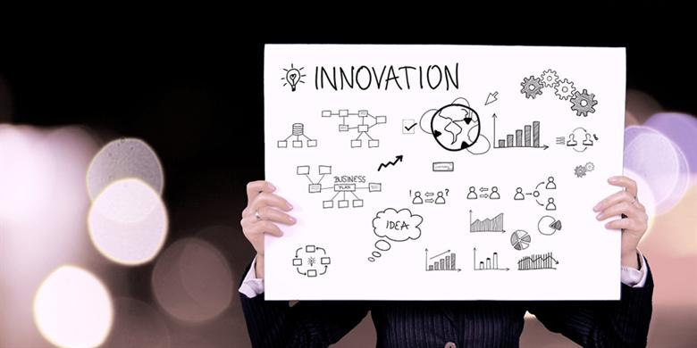 innovacion-e-im