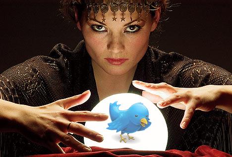futuro-de-twitter