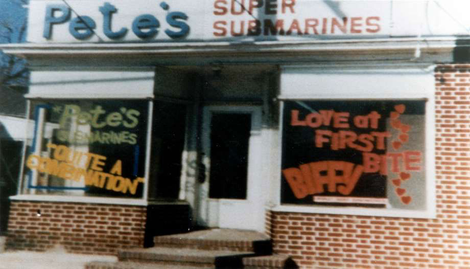 petes-super-submarines-01