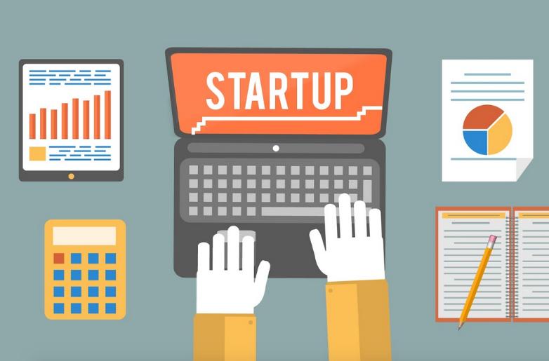 startup-marketing-handbook