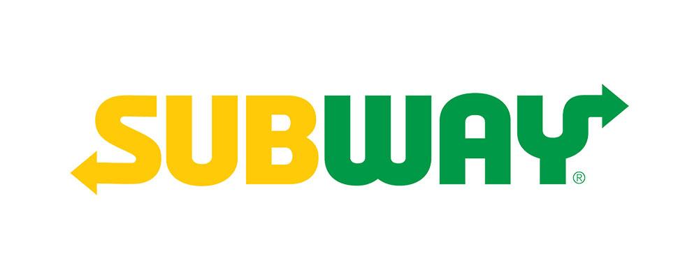 subway-logo-01