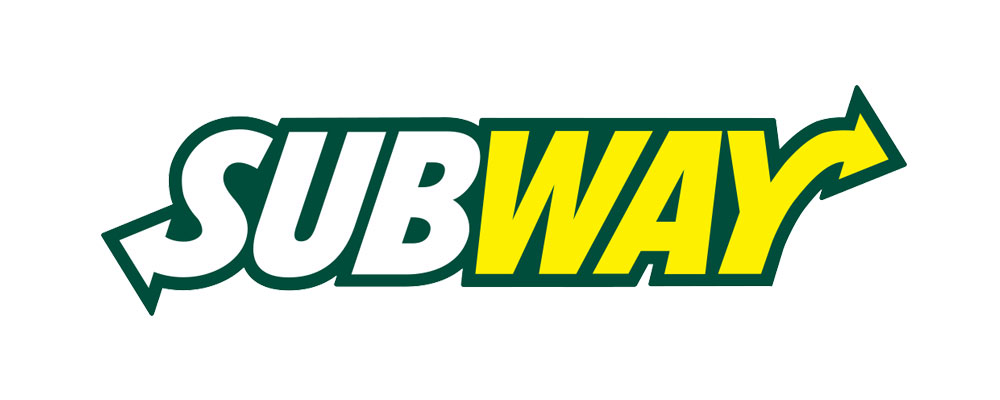 Subway Colombia ®