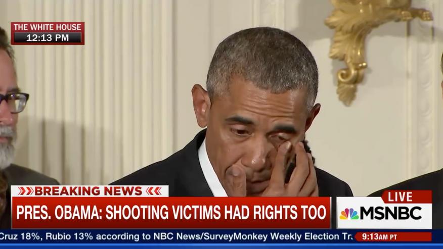 obama-weeping