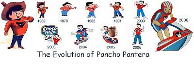 pancho-pantera