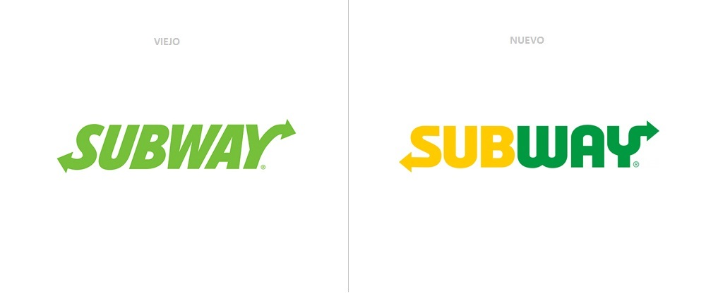 subway-antes-y-despues