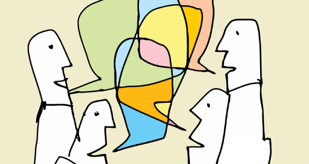 ¿Cuánto dura un focus group?  (parte 1)