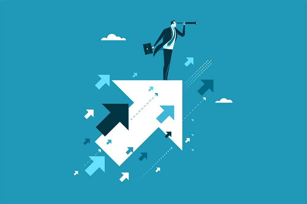 Ventajas y desventajas de la investigación de mercados cualitativa