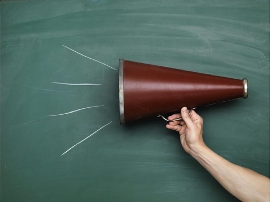 diferencias entre publicidad y relaciones públicas