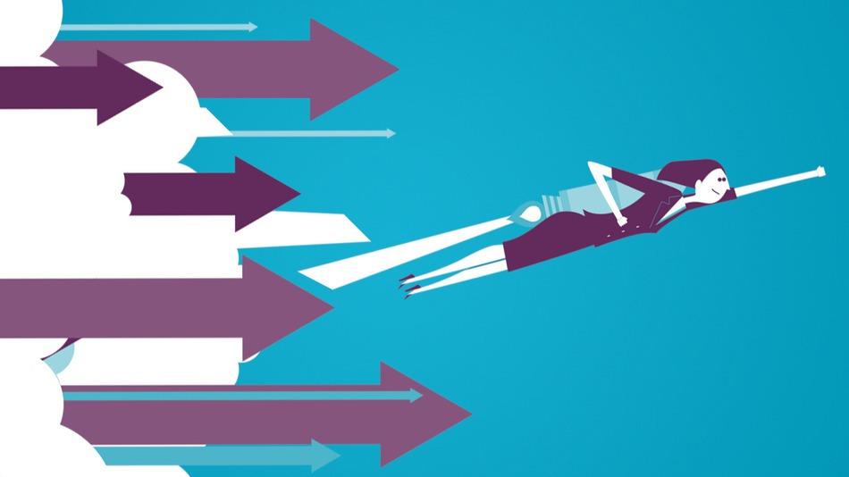 Ventajas y desventajas de la investigación de mercados cuantitativa