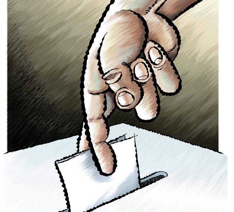 Consejos prácticos para leer encuestas pre-electorales