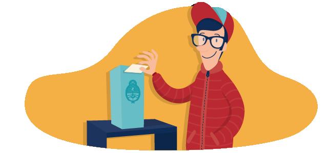 Consejos prácticos para leer encuestas pre-electorales (parte 2)