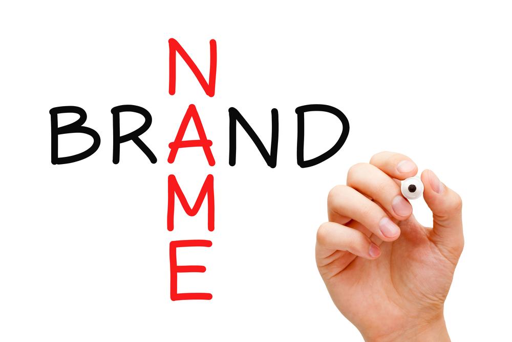 Errores más comunes al momento de desarrollar un nombre a las marcas (parte 3)