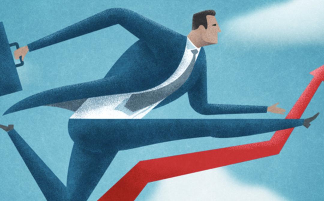 Diferencias entre los clientes misteriosos y la investigación de mercados: