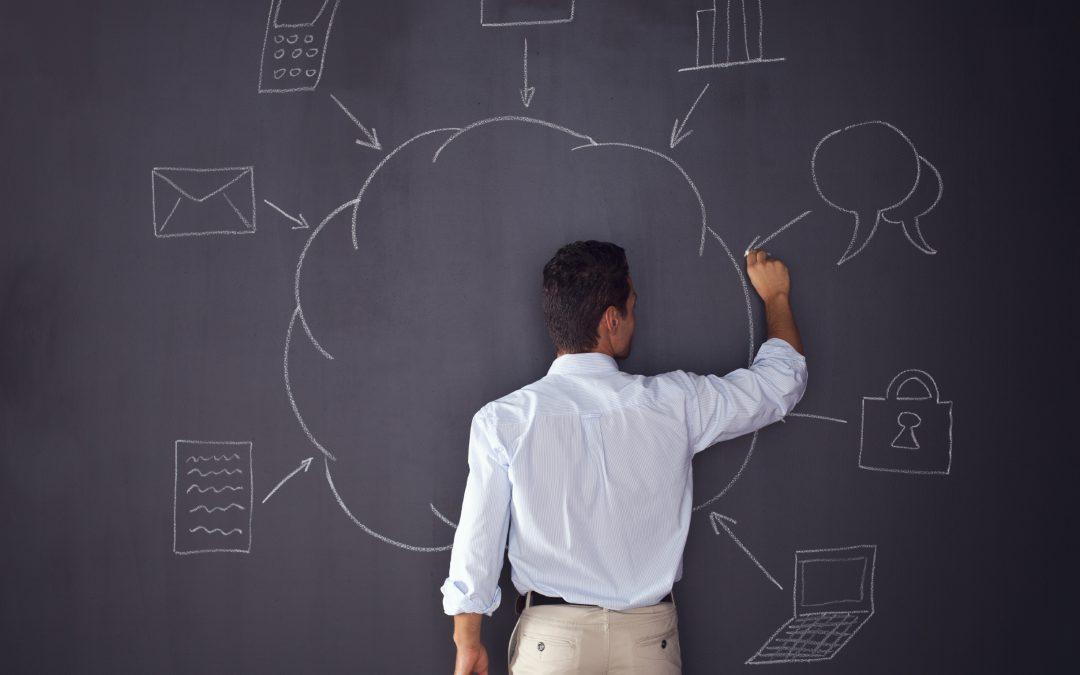 Tips para elaborar una encuesta para tu negocio